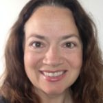 Profile photo of Lynette Van Steinburg