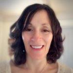 Profile photo of Debbie Miller
